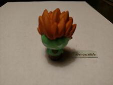 Street Fighter Pint Size Heroes Mystery Mini-Figure Blanka
