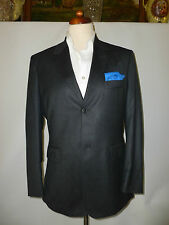 MENS BEST DE LA REDOUTE   SUIT +  2 PAIRS OF TROUSERS-- SIZE UK 40 NEW