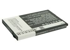 Premium Battery for Novatel-Wireless 40115118.001, MiFi 3352, 40123111.00 NEW