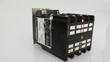 industrial control relay WESTINGHOUSE AR880A  766A031G01