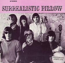 Jefferson Airplane - Surrealistic Pillow