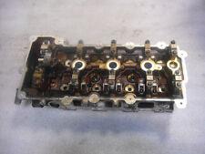 Chrysler Sebring (JR) Zylinderkopf 2.7 hinten EER 04663695AB  *