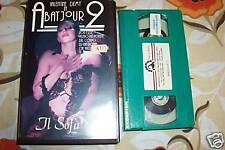 [4013] Abatjour 2 - Il sofà (1989) VHD Demy