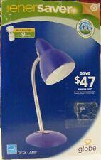 Globe EnerSaver Desk Lamp