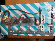CITROEN AX HEAD GASKET SET 1.4D 1991-1997 PAYEN DS731