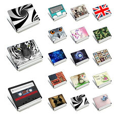 15.6 Universal Laptop Skin Cover Sticker Decal For HP Acer Dell ASUS Apple Sony