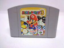 N64 Spiel - Mario Party 3 (PAL) (Modul) 11310440