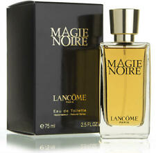 Noire For Magie For Magie SaleEbay Noire SaleEbay P80wOnk
