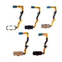 Samsung Galaxy S7 G930 | Galaxy S7 Edge G935 Home Button Flex Cable Replacement