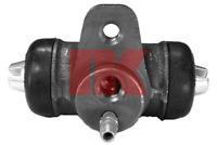 Radbremszylinder - NK 804728