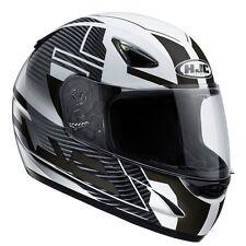 casco integrale HJC CS14 suna MC1 S*