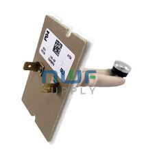 "Trane American Standard Furnace 3"" OEM Limit Switch SWT1259 SWT01259"