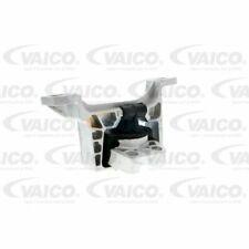 VAICO LAGERUNG MOTOR MOTORLAGERUNG FORD C-MAX FOCUS VOLVO V25-0705