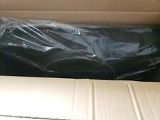 """Rockford Fosgate P3S-1X12 12"""" 800W Shallow Subwoofer Loaded Sealed Enclosure NEW"""