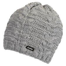 Damen Strickmütze Beanie Strick Mütze Wollmütze Winter Warm Schurwolle Mitch/&Co