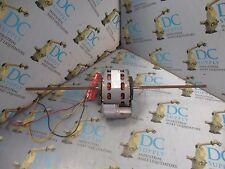 MAGNETEK 452 DE3D377N 1075 RPM 1/20 HP 60 HZ 1 PH 115 V UNIVERSAL ELECTRIC MOTOR