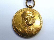 Medaillen aus Europa und Österreich
