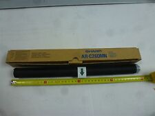 Sharp AR-C26DNM Drum Cartridge A3ARC26DMC 8D71237 - New