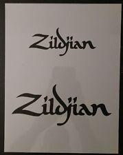 Zildjian Cymbal Cymbals 8.5