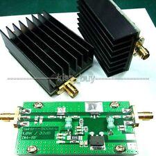 1M-700Mhz 433Mhz 3.2W VHF UHF HF FM Leistung Verstärker RF Power Amplifier Ham