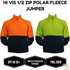 Unbranded Fleece Jumpers for Men