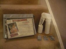 BODY MASSAGER BY GOLDMARK CORDLESS IN ORIGINAL BAG FULLY WORKING