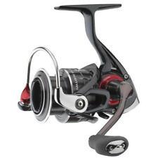 Liquidation Daiwa Ballistic EX2500H Mag Sealed Zaion Bodied fishing reel