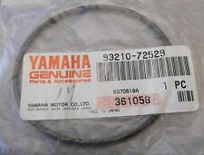 Genuine YAMAHA YFM200 YFB250 Cylindre Base Joint O-RING SEAL 93210-72529
