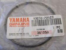 Genuine Yamaha YFM200 YFB250 Cylinder Base Gasket O-ring Seal 93210-72529