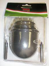 Maver Pole Cup Set 3pk Fishing Tackle