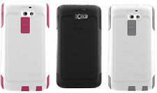 Brand New!! OtterBox Commuter Case  For LG G2 - Non-Verizon