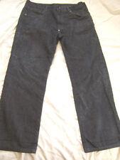 c4007f868e Sean John Men s Jeans for sale