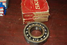 Skf, 1309, Lot of 2, New