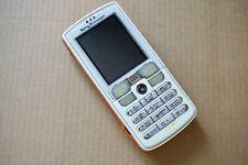 Sony Ericsson W800i Сell phone Unlocked used for parts