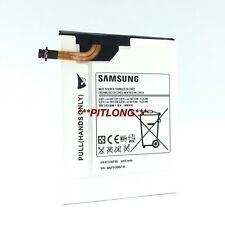 SAMSUNG TAB 4 7.0 T230 T231 EB-BT230FBE 4000MAH HIGH QUALITY BATTERY--FREE TOOLS