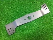 lame tondeuse HONDA Origine 72511VK8000  HRX 476C  47 cm