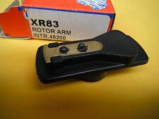 Rotor arm XR83 fits Nissan 160K 180K Skyline 200C Cedric 240K 240Z