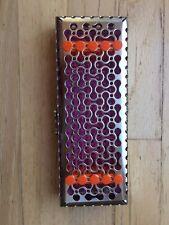 dental cassette hu-friedy
