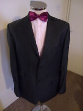 Ted Baker Long Jackets Men's Suits & Tailoring
