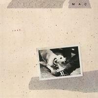 Fleetwood Mac - Tusk [New CD]