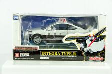 Takara Transformers Japanese Version Acura Integra Type-R 1/24 Diecast