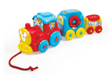 New listing Disney Mickey Mouse train play toy set