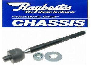 Steering Tie Rod End Inner Professional Grade RAYBESTOS 401-2231