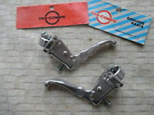 Dia Compe Tech 3 Lever L&R 1283 for Old School BMX MX1000 901 2 4 880 120 890