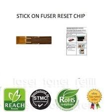 FUSER RESET CHIP FOR OKI C5650, c5750, c5850, c5950
