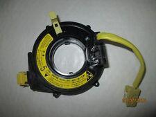 TOYOTA CAMRY AIR SPIRAL SLIP BAG RING 1996- 2001 3.0 1MZFE 84306-35011  5SFE 2.2