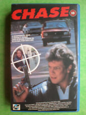 CHASE  (PAUL SMITH)   -  BIG BOX ORIGINAL  RARE AND DELETED