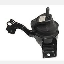 HYUNDAI ELANTRA XD 2000 - 2002 1.8L AUTO 5 HATCH BRAND NEW ENGINE MOUNT RH