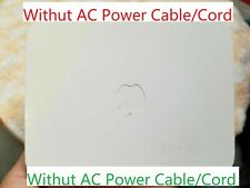 A1096 Power Adapter 65W Apple 20'' DVI Cinema HD Display A1081 *Withut AC Cable