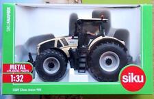 Siku Farmer 3280 Claas Axion 950 1:32 Sondermodell Stotz Agrartechnik